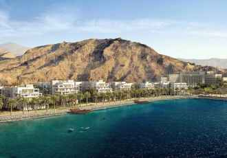 Fujairah East Coast Tours Dubai