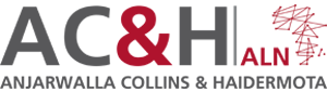 AC&H Legal Consultants
